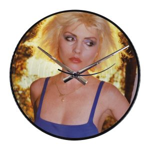 BLONDIE - Greatest Hits - lato A
