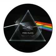 PINK FLOYD - BRAIN DAMAGE-ECLIPSE-MONEY - LATO A